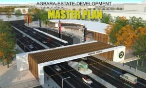 Agbara-Estate-Development2-660x400