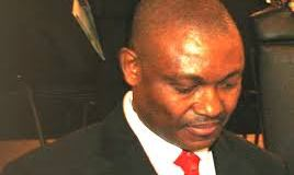 Confab report ready for debate on Aug. 13, says spokesman Akpandem James