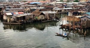 How climate change adaptation in Africa is growing Climate Change In Nigeria