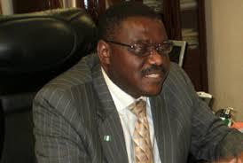 Onyebuchi Chukwu  FG orders recall of 16,000 sacked doctors Onyebuchi Chukwu21