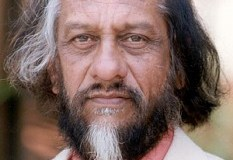 IPCC sends draft Synthesis Report to governments for comment Pachauri1