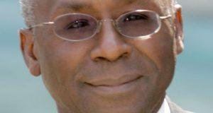 Prof-Oyewale-Tomori-b