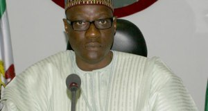 Ebola: Kwara bans corpses without death certificates gov
