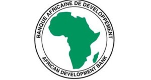 'Nigeria, driver of Africa's economic growth' new2508 AFDB logo