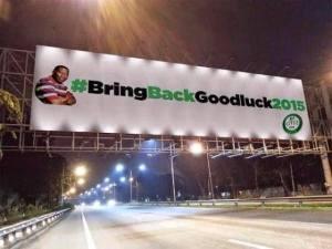 bring back jonathan 2015