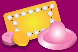 contraception-illustration