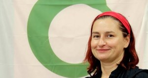 Environmental activism under threat in Malaysia jagoda munic