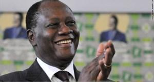 Ouattara, Sall, Neves open African Development Forum in Marrakech t1larg