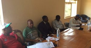 Ekiti, Ondo, Delta showcase community forestry strategies as states jostle for UN-REDD+ Ekiti