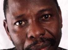 19 years after: Ken Saro-Wiwa should not die in vain, says group ken saro wiwa 217x300
