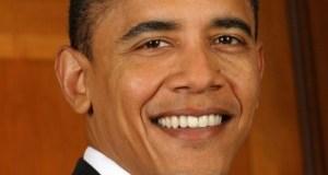 Commendations trail Obama's Keystone XL rejection Obama 300x300