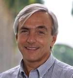 Ruben Echevarria