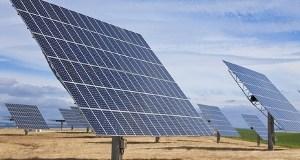 China to triple solar capacity by 2020 Solar