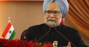 Indian_Prime_Minister  Giving a voice to the 'missing' women in India's climate plans Indian Prime Minister1