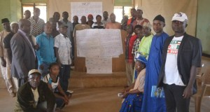 Taraba Pix  Taraba to institutionalise participatory forest management Taraba Pix page 001