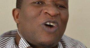 Mithika Mwenda  PACJA releases handbook on INDCs Mithika Mwenda