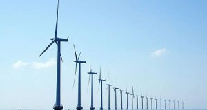 Offshore_wind_turbines