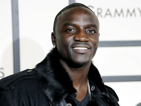 R&B artist, philanthropist and founder of Akon Lighting Africa, Akon, will join other dignitaries to grace the event. Photo credit: waploaded.com  Fresh global commitments for energy action coming Akon