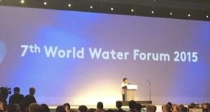Water_Forum