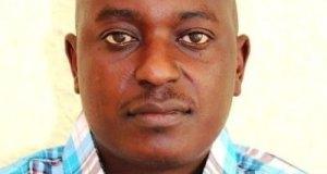 Allan_Kalangi