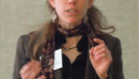 Dr. Bianca Moebius-Clune