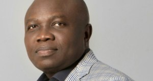 Ambode  Campaigners want Lagos to make new environment law public Ambode e1433797304178