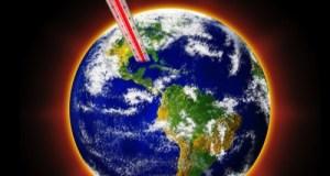 global-warming  Is 2 degrees warming too dangerous? global warming e1435702504639