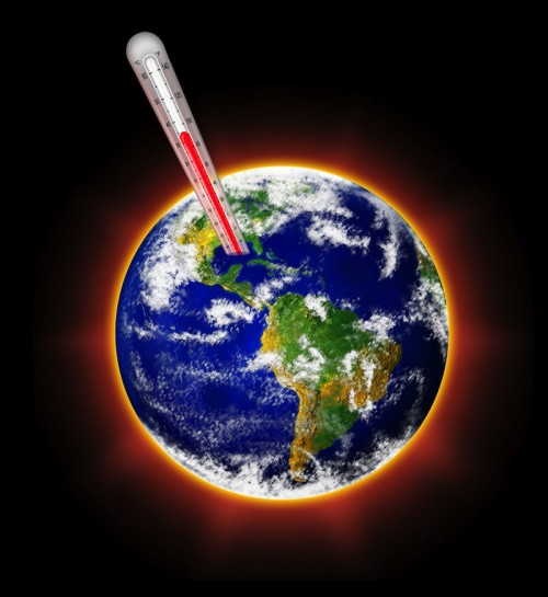 Should the 2 degree goal be ditched? Photo credit: livescience.com  Is 2 degrees warming too dangerous? global warming e1435702504639