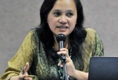 Neth Daño, ETC's Asia Director  UN moves towards a technology early listening system Neth Da  o ETC   s Asia Director