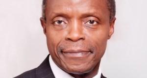 Yemi-Osibajo  Group seeks inclusion of civil society, media in budgeting Yemi Osibajo2 500x450