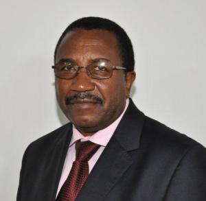 Fredson Yamba