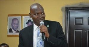 Olomola  Elevating public participation in planning practice Olomola