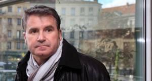 Paul Francois  Poisoned French farmer wins lawsuit against Monsanto Paul Francois