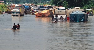Sokoto_Flood  FUTA workshop examines climate change causes, consequences Sokoto Flood