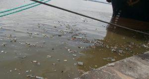 OLYMPUS DIGITAL CAMERA  Stemming the tide of plastics in oceans Abidjan Ports 37 e1471792481451