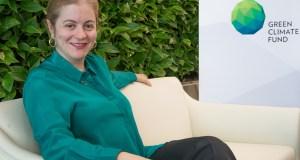 GCF_Executive_Hela_Cheikhrouhou_orig