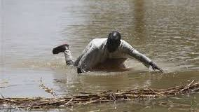 flood  Flood: Lagos urges residents to relocate to safe areas flood