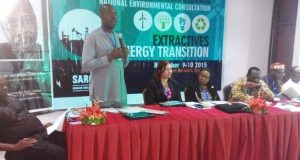 ERA  Campaigners back solar, wind energy, knock biofuels ERA