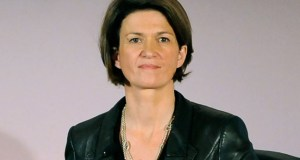 Isabelle Kocher  Orange, ENGIE to expand rural electricity grid Isabelle Kocher