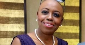 Nachilala Nkombo