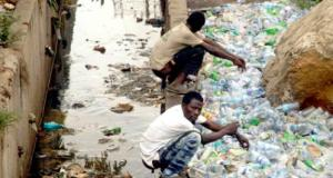 defecation  13,000 out of 200,000 Nigerian communities now open defecation-free – UNICEF defecation