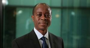 Dr. Jean-Marie Okwo-Bele