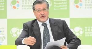 Adnan Z. Amin  Renewable energy employs millions worldwide – Report Adnan Z