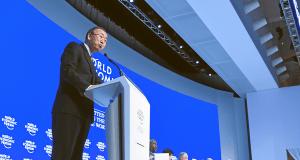 paris-agreement  Ban Ki-moon urges govts to ratify Paris Agreement ban