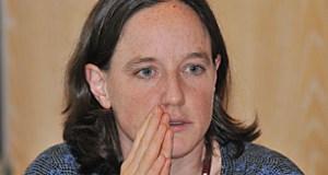 Karen Orenstein