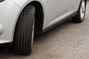 The tyre is considered a very important component of a vehicle  FRSC bans use of second hand tyres tyres 300x200