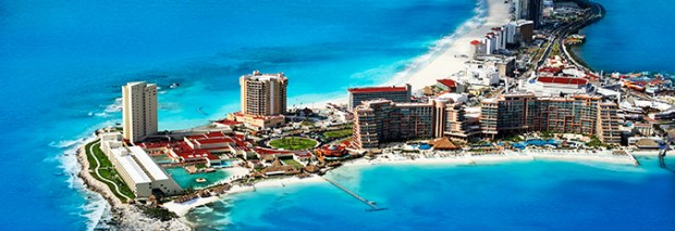 The thirteenth meeting of the CBD Conference of the Parties (COP13) will hold in Cancun, Mexico, from 4 – 17 December, 2016  Nations adopt fresh biodiversity pact commitments Cancun