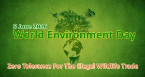 World-Environment-day-2016