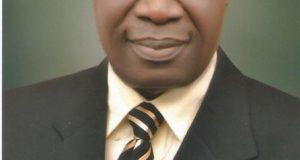 Yacoob Abiodun