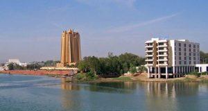 bamako-hotels
